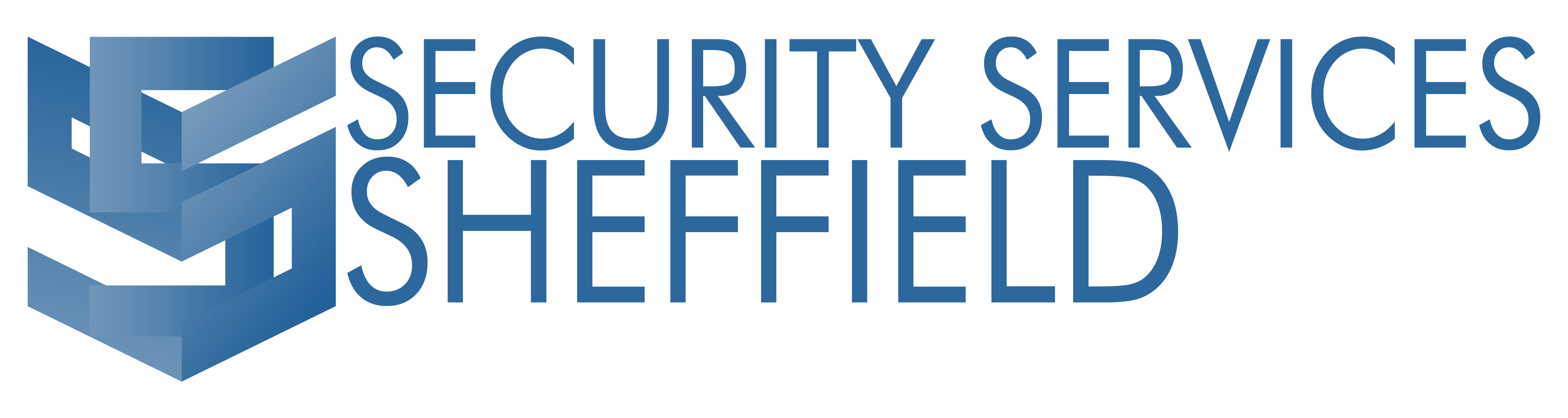 Security services: a selection of news